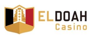 Eldoah Casino/Paiza Casino